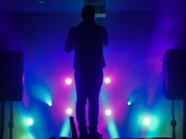 EO_GlowNight7